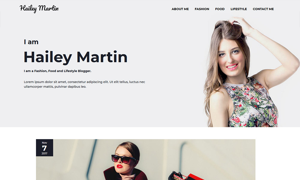 Astra-WordPress-Tema